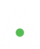 footer_a_green
