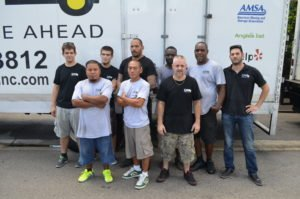 Delray Beach Movers