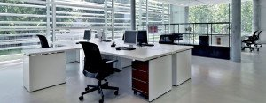 move your business office image, office relocation services