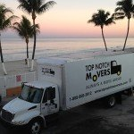 Better Business Bureau- Fort Lauderdale moving company- Top Notch Movers