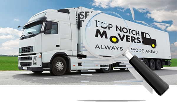 Finding The Best Long Distance Moving Company