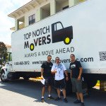 Moving companies- Movers in Fort Lauderdale