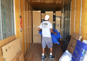 Movers in Riviera Beach