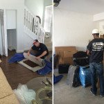 Long distance mover Plantation FL