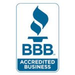 Better Business Bureau -BBB Top Notch Movers