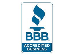 BBB accredited - Top 5 Moving Tips