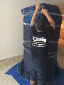 Moving Tips Top Notch Movers