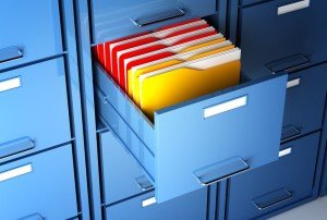files cabinet image move your business