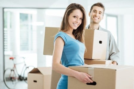 Top Notch Movers in Ft. Lauderdale Florida
