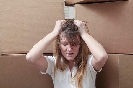 moving stress top-notch movers