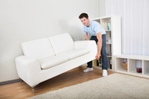 Top notch movers fort lauderdale, move my sofa