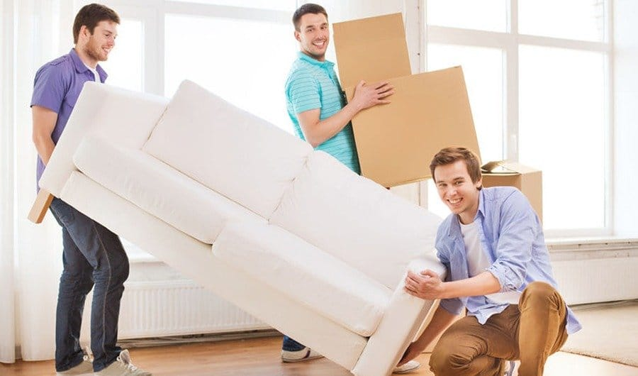 Moving Tips: Dos and Don'ts!