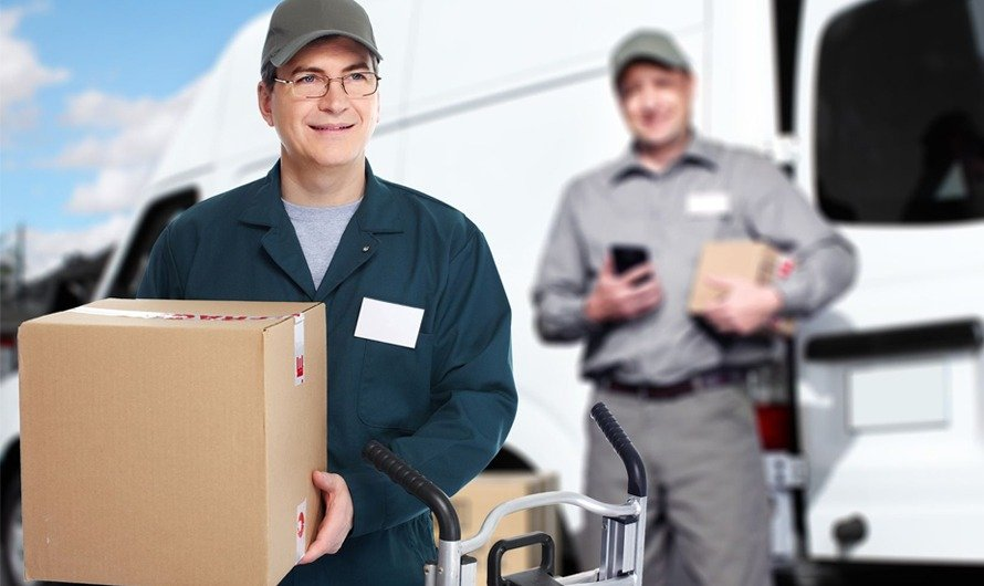 The Difference between Packers and Movers