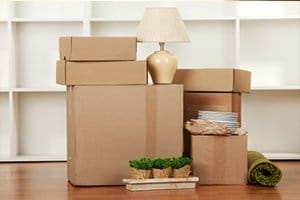 Organize Everything before your Long Distance Move