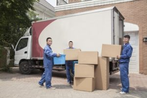 Local movers in Boynton Beach