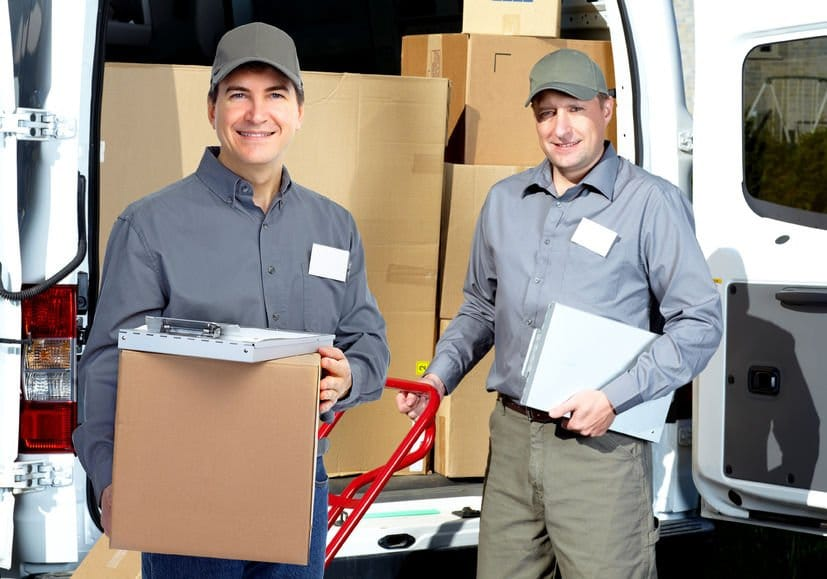 Are Moving Companies Worth it?