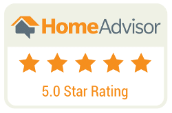 Review us on HomeAdvisor