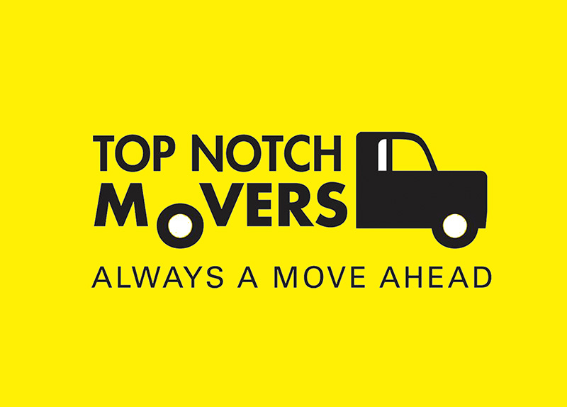 Tips for Choosing Moving Companies in Fort Lauderdale