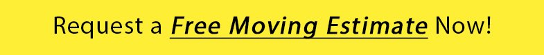 Cheap movers, affordable moving companies