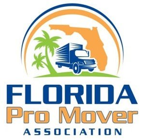 Florida Pro Mover certification