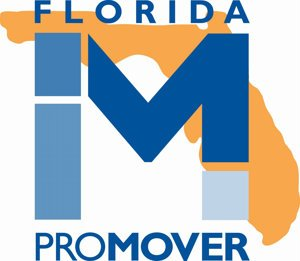 Florida Pro Mover AMSA certification