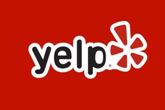 Specials: 10% off for Yelp clients